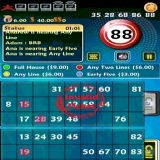 Dwonload Pocket Bingo Cell Phone Game